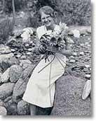 Edith Van Ness